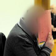 Ex-Pfleger gesteht bis zu 30 Patientenmorde (Foto)
