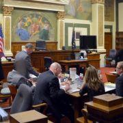 Diren-Prozess:70Jahre Haft für Todesschützen (Foto)