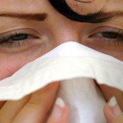 Impfstoff gegen Grippe-Subtyp nur teilweise wirksam! (Foto)
