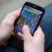 «Candy Crush»-Firma schlägt «Farmville»-Macher (Foto)