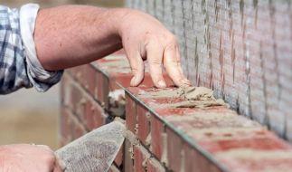 Schäuble: Kein Kündigungsrecht für Bausparkassen (Foto)