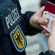 Kosovo-Asylbewerber: Innenminister setzen auf schnellere Verfahren (Foto)