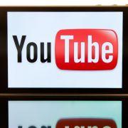 Wer mit Youtube Geld verdient (Foto)