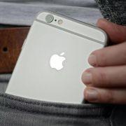 Apple öffnet Bürosoftware für Nutzer anderer Plattformen (Foto)
