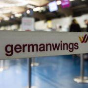 Pilotenstreik bei Germanwings beendet (Foto)