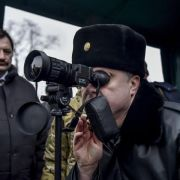 Waffenruhe in der Ostukraine scheint weitgehend zu halten (Foto)