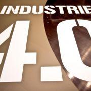 Bosch will Standards für Industrie 4.0 erarbeiten (Foto)