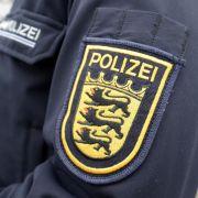 36-Jähriger stirbt in Polizeigewahrsam - Todesursache unklar (Foto)