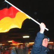 Islamkritische Bündnisse wollen wieder demonstrieren (Foto)