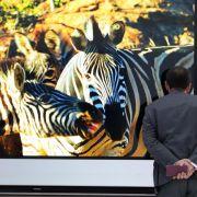 HD+ steigert Nutzerzahl um 17 Prozent (Foto)