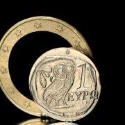 Staatspleite in Athen würde Deutschland richtig Geld kosten (Foto)
