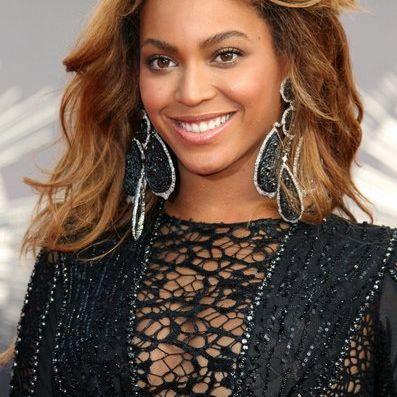 Das Diät-Geheimnis von Beyoncé und Co. ist gelüftet! (Foto)