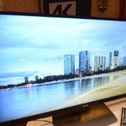 HD+ bereitet sich auf Übertragungen in Ultra-HD vor (Foto)