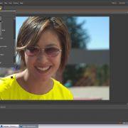 25 Jahre Photoshop: Das Programm, das die Realität veränderte (Foto)