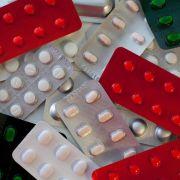 Nur jedes zweite neue Arzneimittel hat einen Zusatznutzen (Foto)