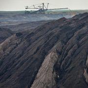 Energieverbrauch steigt weltweit bis 2035 um mehr als ein Drittel (Foto)