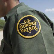 US-Bundesrichter stoppt Obamas Einwanderungserlass (Foto)