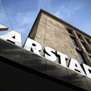 Bericht:Auch Karstadt-Lebensmitteltochter auf dem Prüfstand (Foto)