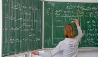 In US-amerikanischen Schulen werden immer wieder Sex-Skandale aufgedeckt. (Symbolbild) (Foto)