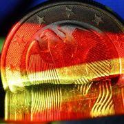 PwC-Prognose: Deutsche Volkswirtschaft verliert an Gewicht (Foto)