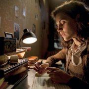 Einfühlsames Dokudrama: Meine Tochter Anne Frank (Foto)