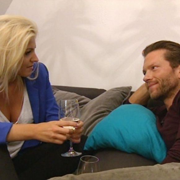 """Die geheimen Verträge beim RTL-""""Bachelor"""" (Foto)"""