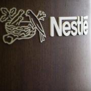 Nestlé tritt auf der Stelle - Gewinn steigt (Foto)