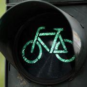 ADFC: Münster bleibt fahrradfreundlichste Stadt (Foto)