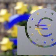 EZB macht weniger Gewinn (Foto)