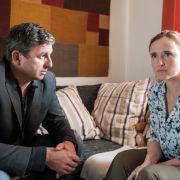 Schock-Diagnose! Fataler Fehler bei der künstlichen Befruchtung (Foto)