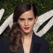Heimliche Dates: Emma Watson verdreht Prinz Harry den Kopf (Foto)