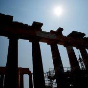 DIW glaubt an Einigung mit Athen (Foto)