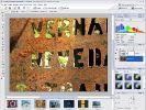 Photoshop-Entwickler verstärken Fokus auf Smartphones (Foto)
