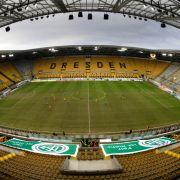 Im Live-Stream und TV: Alle Spiele der 3. Fußball-Liga (Foto)