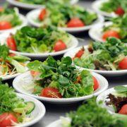 Rewe und Penny gewinnen Salat-Streit gegen «Ökotest» vor Gericht (Foto)
