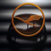 Lufthansa streicht Dividende (Foto)
