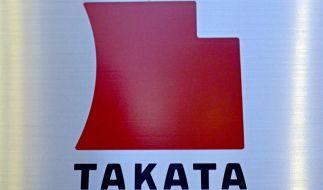 Defekte Airbags: US-Regierung verhängt Strafe gegen Takata (Foto)