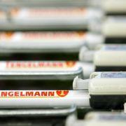 Kaufland interessiert sich für Kaiser's-Tengelmann-Supermärkte (Foto)