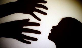 Eine 13-Jährige wurde von ihrem Vater jahrelang missbraucht. (Foto)