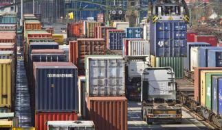 Volkswirte: Arbeitsmarkt profitiert von Konjunkturdynamik (Foto)