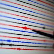 Erdbeben im Schwarzwald (Foto)