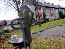 Hattingen (NRW) unter Schock: Ein Mädchen wurde auf dem Schulhof grausam attackiert. (Foto)