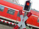 Eine tagelanger Streik bleibt den Bahnkunden erspart. (Foto)