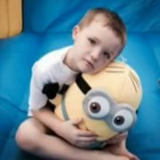 Geburtstagswunder! Fremde retten Party von 6-Jährigem (Foto)