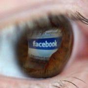 Belgische Forscher kritisieren Facebooks Datenschutz-Regeln (Foto)