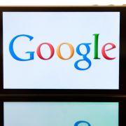 Google kooperiert bei Smartphone-Bezahldienst mit US-Mobilfunkern (Foto)