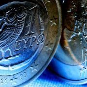 Griechenland kann auf weitere Finanzhilfen hoffen (Foto)