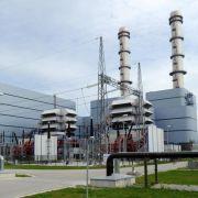Bayern-Blockade droht Strompreise hochzutreiben (Foto)