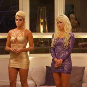 Sarah, Liz, Carolin: Wer passt zu Bachelor Oliver? (Foto)