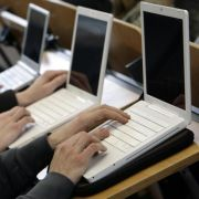 Digitalisierung inEuropa: Deutschland nur Mittelmaß (Foto)